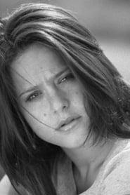 Melania Maccaferri