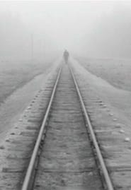 A Trip Across Misty Meadows (1973)