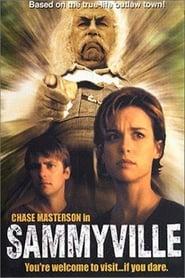 Sammyville (1999) Oglądaj Film Zalukaj Cda