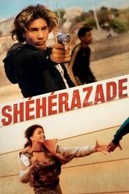 Poster Shéhérazade