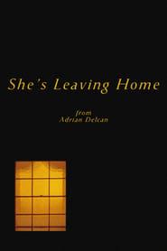 She's Leaving Home 1970