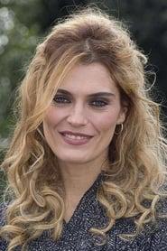 Claudia Zanella