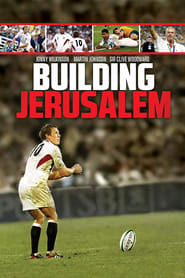 Building Jerusalem 2015 HD Watch and Download