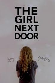 The Girl Next Door (2016) Zalukaj Online