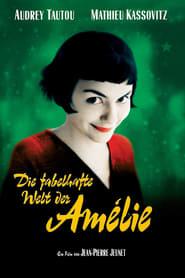 ist die Realverfilmung des gleichnamigen Mangas von Kom Die fabelhafte Welt der Amélie 2001 4k ultra deutsch stream hd