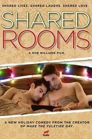 Watch Shared Rooms on Showbox Online