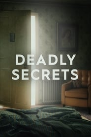 Deadly Secrets Season 1 Episode 4