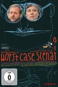 Worst-Case Scenario 2014