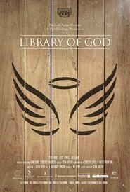 Library of God (2019) Online Cały Film Zalukaj Cda