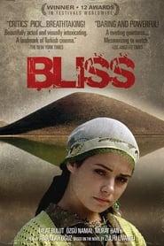 فيلم Bliss مترجم