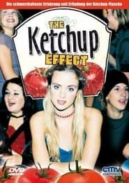 Der Ketchup-Effekt 2004