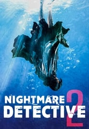 Nightmare Detective 2 123movies