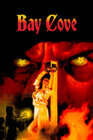 Bay Coven (1987)