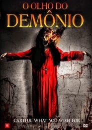 O Olho do Demônio