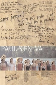 Paul s'en va (2004) Online pl Lektor CDA Zalukaj