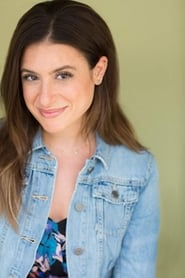 Lauren Marini
