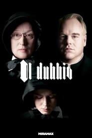 Il dubbio (2008)