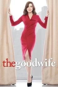 The Good Wife-Azwaad Movie Database