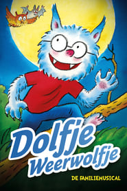 Dolfje Weerwolfje musical!