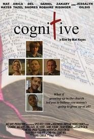 Cognitive 2019