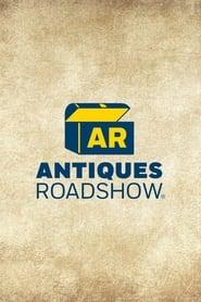 Antiques Roadshow-Azwaad Movie Database
