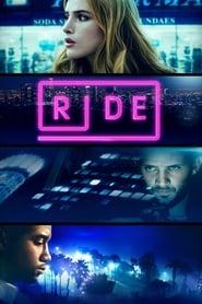 Ride (2018) Watch Online Free
