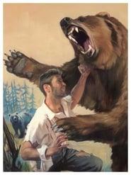 Man vs Bear Season 1