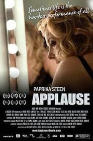 Ver Aplausos Online HD Español y Latino (2009)