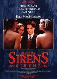 Sirens - Sirene 1994