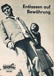 Entlassen auf Bewährung 1965