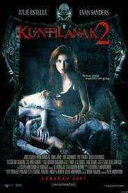 The Chanting 2 (2007) Zalukaj Online Cały Film Lektor PL