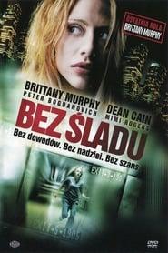 Bez śladu (2010) Cały Film Online CDA