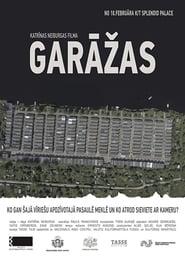 The Garages (2016                     ) Online Cały Film Lektor PL