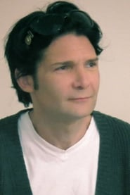 Photo de Corey Feldman Teddy Duchamp