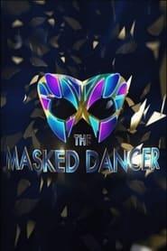 The Masked Dancer 2021