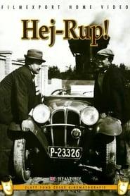 Heave-Ho! 1934