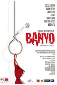 Banyo movie