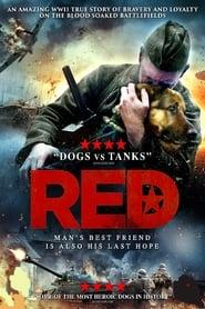 Red Dog (2016)