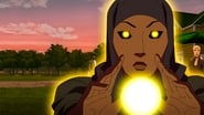 Young Justice Season 3 Episode 5 : Away Mission