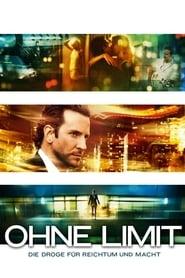 Ohne Limit [2011]