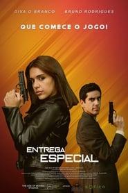 Entrega Especial (2019)