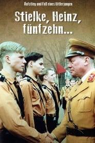 Stielke, Heinz, fünfzehn 1987