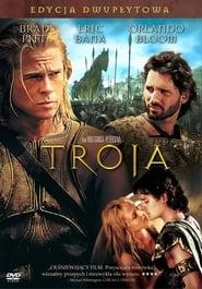Troja film online