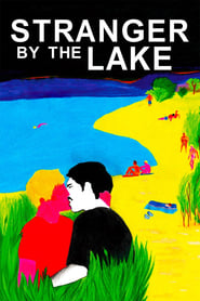 Stranger by the Lake (2019)
