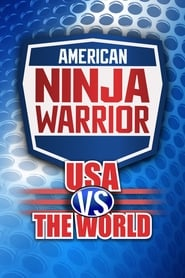 American Ninja Warrior Season 10 Episode 10