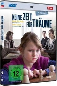 No Time for Dreaming (2014) Online Cały Film Lektor PL