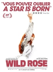 wild rose film streaming vf