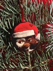 Gremlins: A Christmas Nightmare