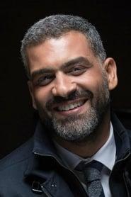 Hani Adel