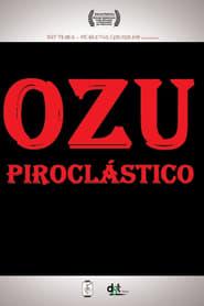 Ozu Piroclástico